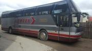 Coach Neoplan 49+1