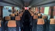 Coach Scania 49+1